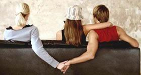 adulterio2