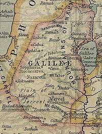 200px-ancient_galilee
