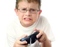 video_games_prohibidos_lista3