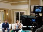 """En Promoción en Tv Azteca """"Alberto Romero"""""""