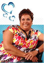 Adriana Córona Gil