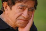 "Dr. Jorge Manzano ""La gloria del Infierno"""