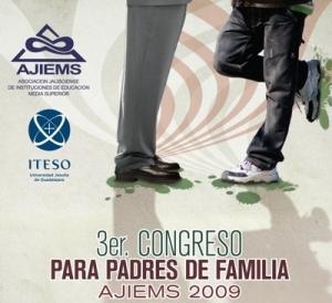 2009_02_congreso_de_padres_baner