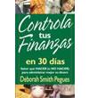 finanzascontrola1101