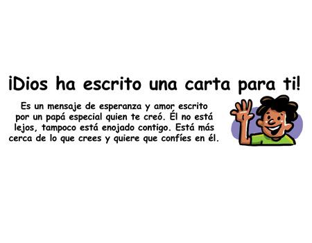 001_spanishcomic