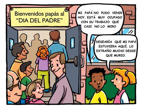 02_spanishcomic_small