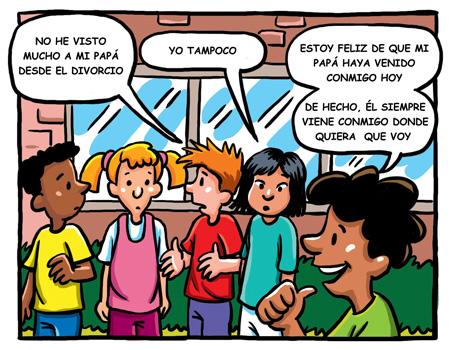 03_spanishcomic_small
