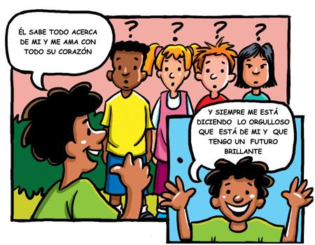 04_spanishcomic_small