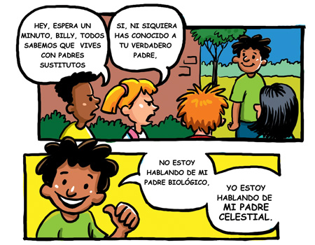 05_spanishcomic_small