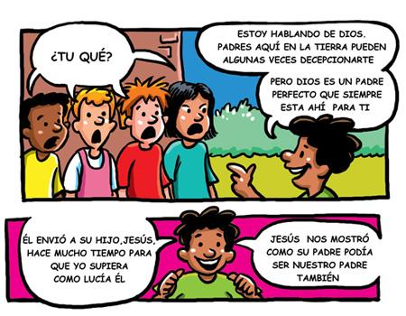 06_spanishcomic_small