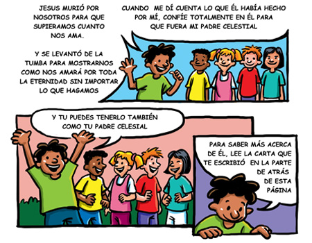 07_spanishcomic_small