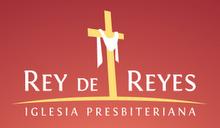 RdR-logo-neg