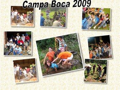 campabrigada2009