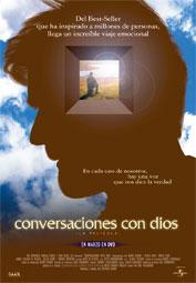 conversaciones-para-home