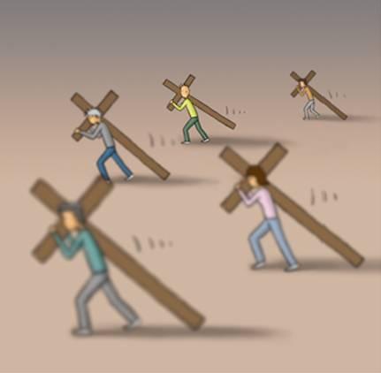 cruz6