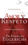 Amor y Respeto en Español