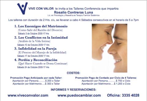 Conferencias de Seguimiento Psic. Rosalio Contreras.png