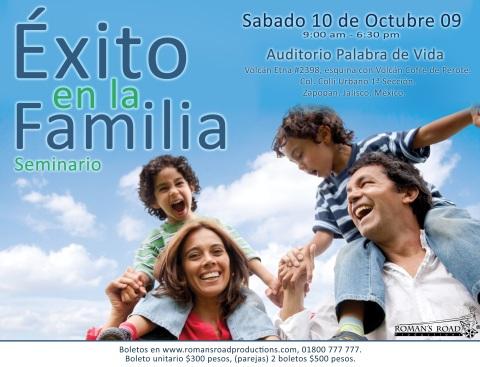 ExitoenlaFamilia_chico_datos_RGB
