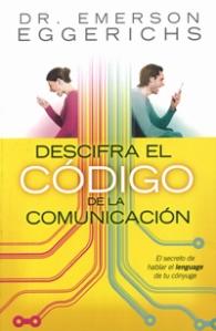 Código de la comunicación