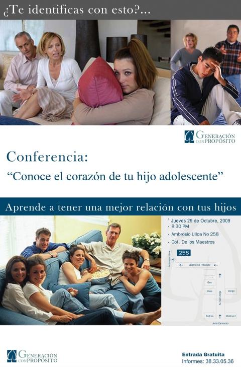 poster nuevo[1]