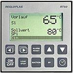 termorregulador