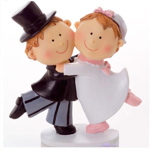 Herramientas para  tener un gran matrimonio
